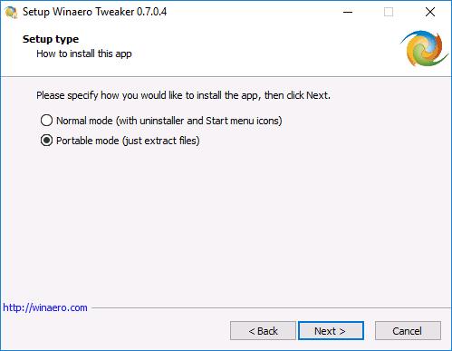 winaero-tweaker-setup-options.png