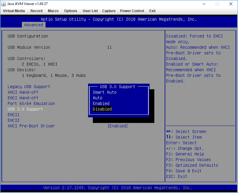 supermicro_usb_3_0_support_5.png