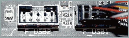 front-usb-connectors-motherboard.png