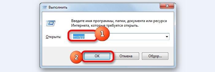 V-okne-Vypolnit-pishem-wuapp-bez-kavychek-i-nazhimaem-Ok-.jpg