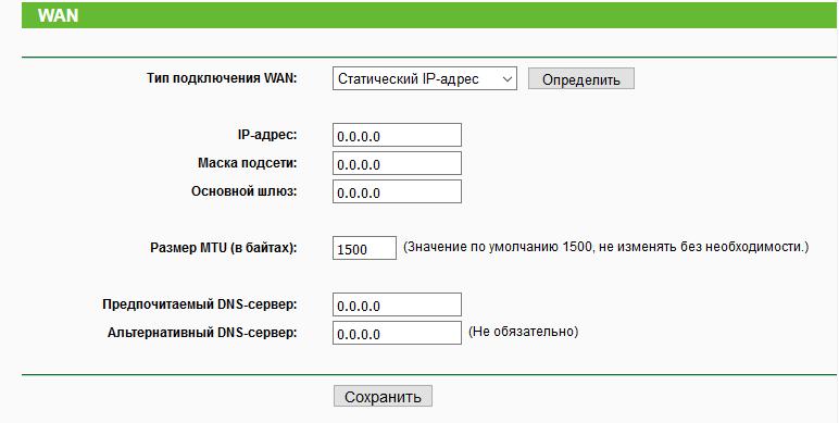 23i5af83491f40015.20022622.png