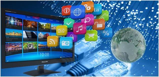 5461155902-internet-i-ego-servisy.jpg