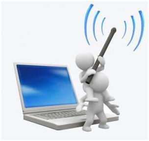 5461155907-pomoshh-v-reshenii-problemy-s-wifi.jpg