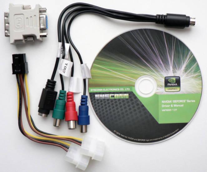 Process-ustanovki-videodrajverov-s-diska-s-programmnym-obespecheniem-i-prikladnym-softom-ot-proizvoditelya-nVIDIYA.jpg