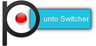 punto-switcher.jpg