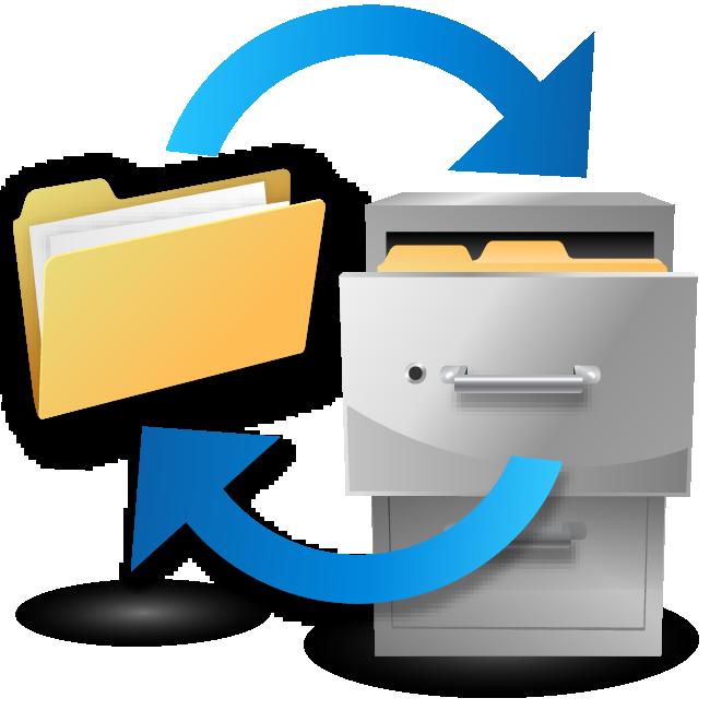 Cozdanie-obraza-sistemyi-Windows-7.png