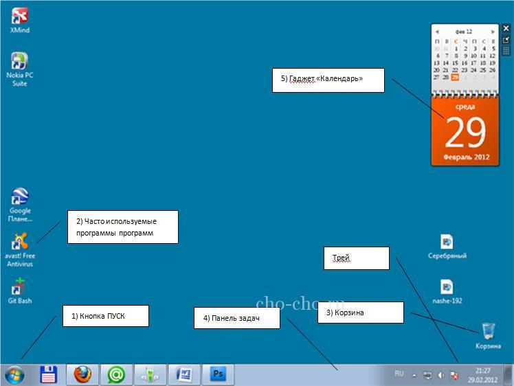 windows-i-rabochii-stol.jpg