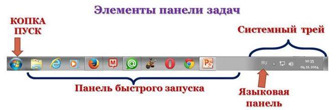 sdelat_chtoby_chasy_pokazyvali_den_nedeli1.jpg