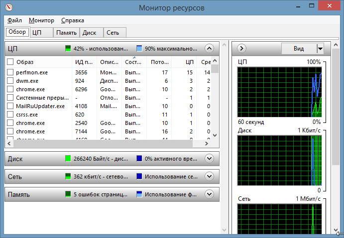 resource-monitor.jpg