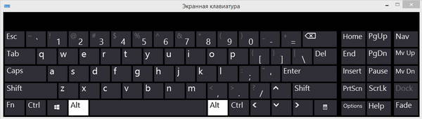 Screen-Keyboard.jpg