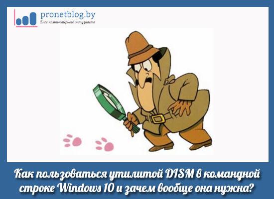 dism-5.jpg