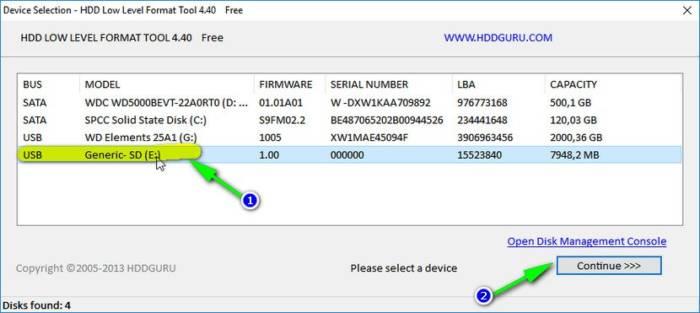HDD-Low-Level-Format-Tool-vyibor-nakopitelya.jpg