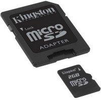 Adapter-dlya-microSD-kartyi.jpg