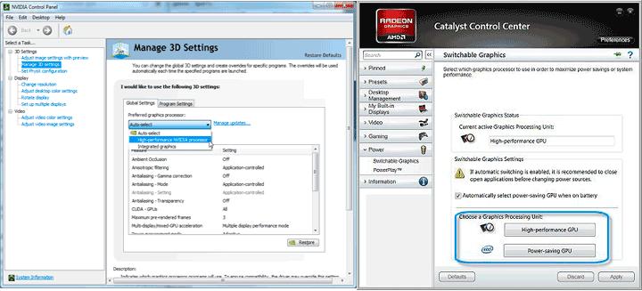 nvidia-catalyst-control.png