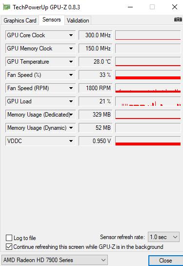 TechPowerUp-GPU-Z.png