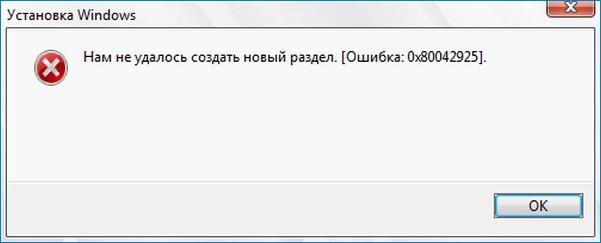 1503515014_13.jpg