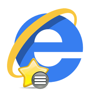 IE-5.png