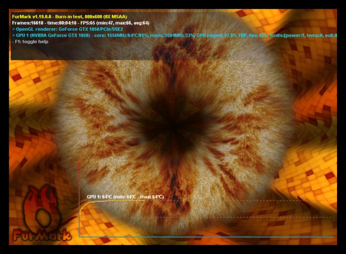 Programma-dlya-testirovaniya-videokart-FurMark.png