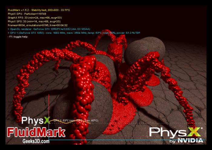 Programma-dlya-testirovaniya-videokartyi-PhysX-FluidMark.png