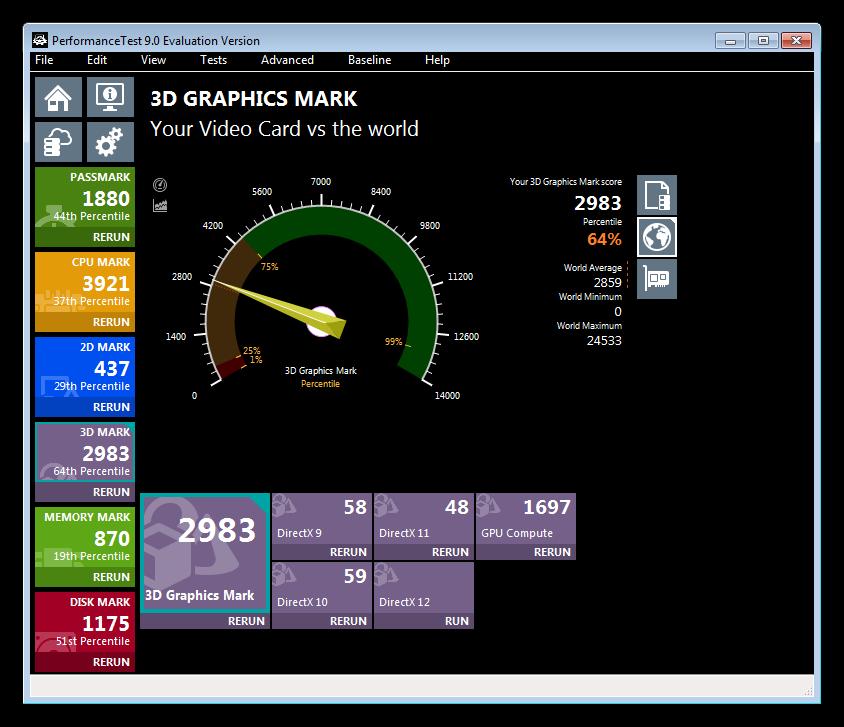 Programma-dlya-testirovaniya-videokartyi-Passmark-Performance-Test.png
