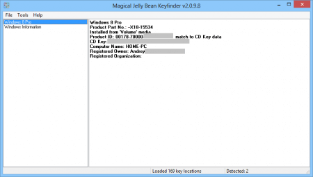 Magical-Jelly-Bean-Keyfinder-2.0-450x255.png