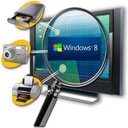 9-windows-8-driver-update.jpg
