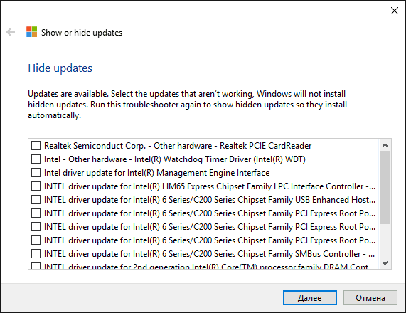 disable-driver-updates-microsoft-tool.png