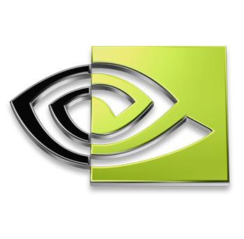 Kak-otkryit-panel-upravleniya-nvidia.png