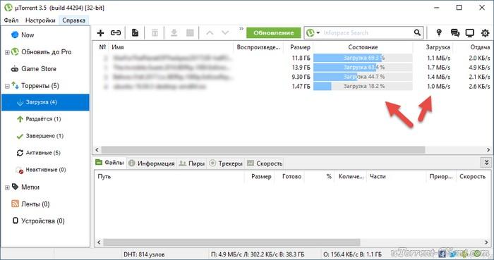 screen9020.jpg