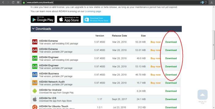 Perehodim-na-oficialnyj-sajt-vybiraem-versiju-programmy-nazhimaem-Download--e1532860982455.jpg