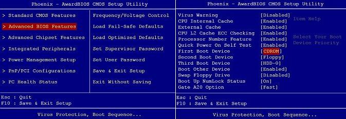 09-BIOS-Phoenix-Award.png