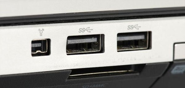 usb-port-na-pc.jpg