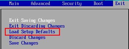 load-setup-defaults.jpg