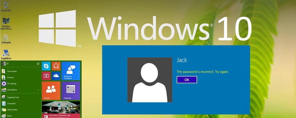 win10-password.jpg