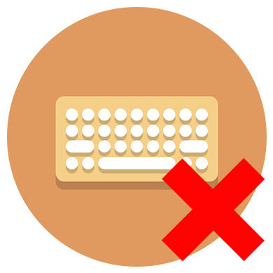 kak-voiti-v-BIOS-bez-klaviaturi.png