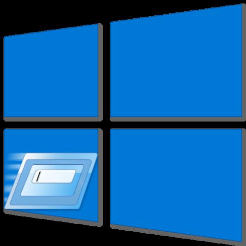 kak-vyzvat-stroku-«vypolnit»-v-windows-10.png