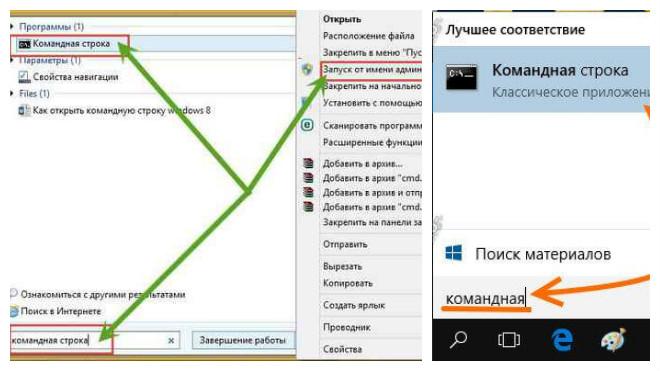 komanadnaya-stroka.jpg