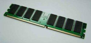 modul-pamyati-ddr3-1-300x144.jpg