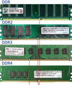 modul-pamyati-ddr3-2-253x300.jpg