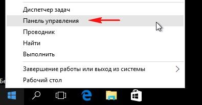 1439663450_57.jpg