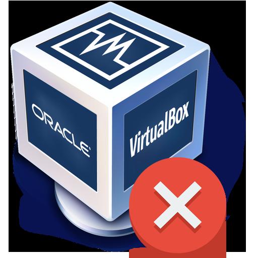 Virtualbox-oshibka-0x80004005.png