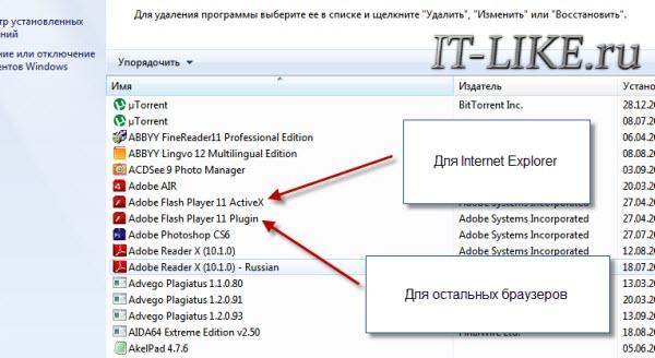 adobe_flash_v_ustanovke_i_udalenii_program.jpg