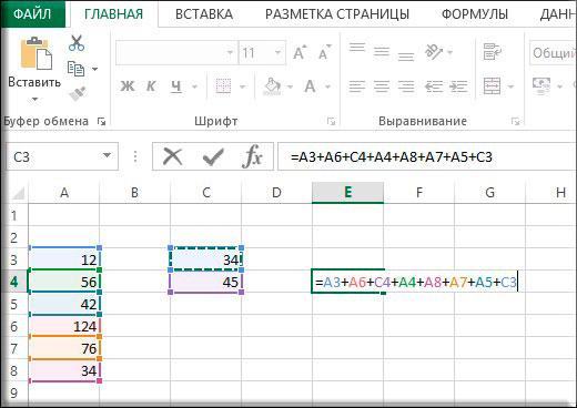 Screenshot_2-5.jpg