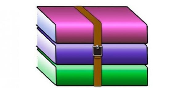 ضغط_الملفات_إلى_أصغر_حجم.jpg