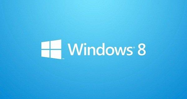 Kak-vernut-noutbuk-k-zavodskim-nastrojkam-Windows-8-1.jpg