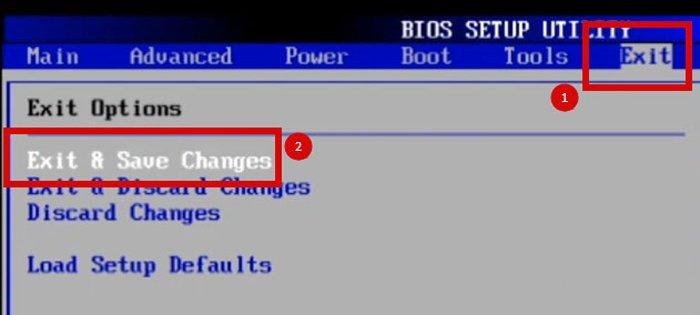 Peremeshhaemsja-v-menju-Exit-zatem-v-podmenju-Exit-Save-Changes-nazhimaem-Enter-.jpg