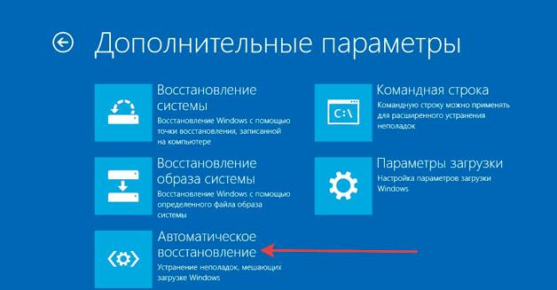 Vybiraem-Avtomaticheskoe-obnovlenie-.png