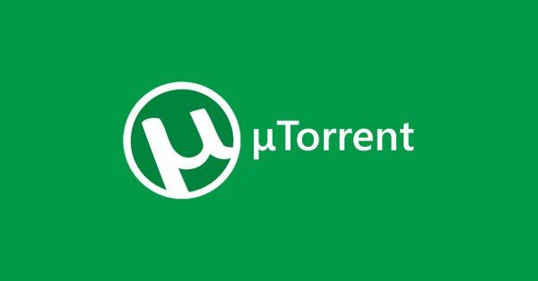utorrent-1-1-600x314.jpg