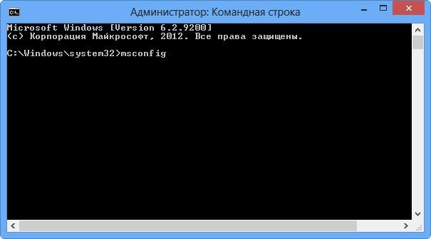 1370759471_10.jpg