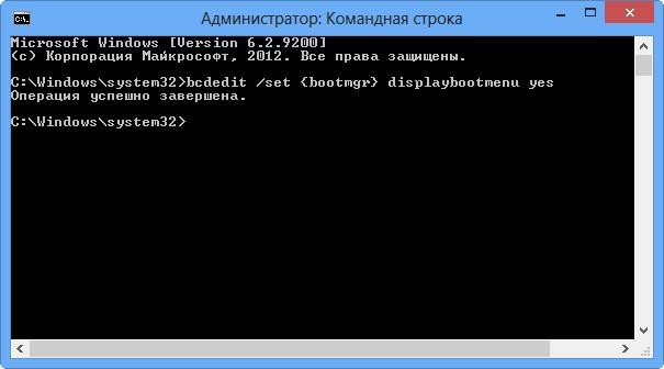1370759739_12.jpg